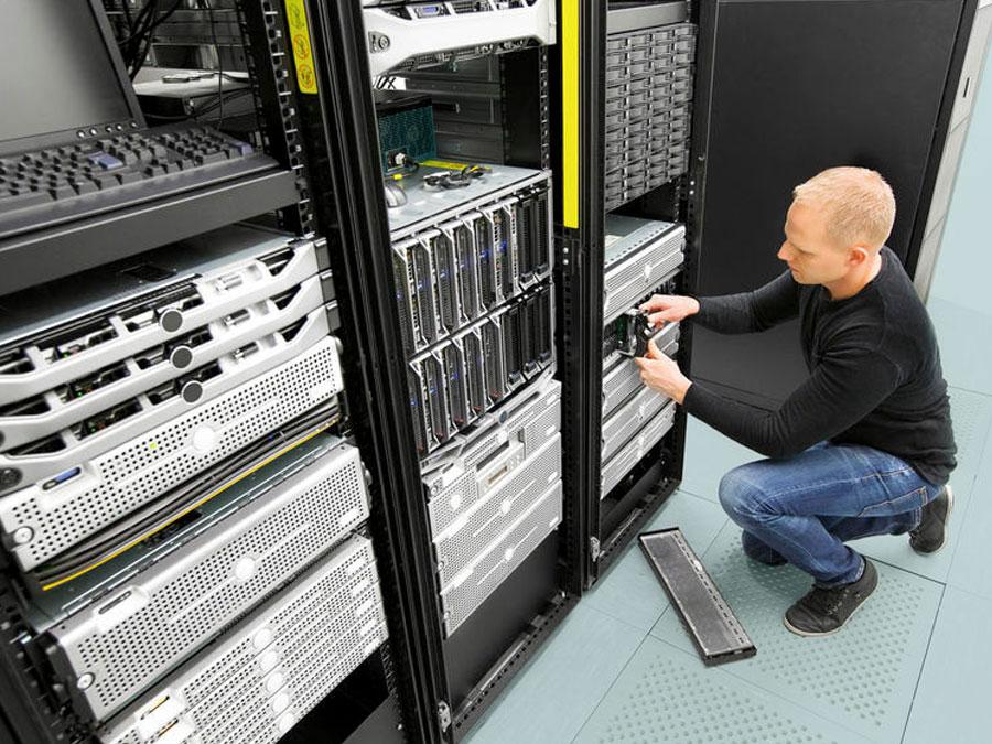 Computer Networking   Compufin Upington