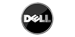 Dell | Personal Computer Hardware, Servers & Software | Compufin Upington