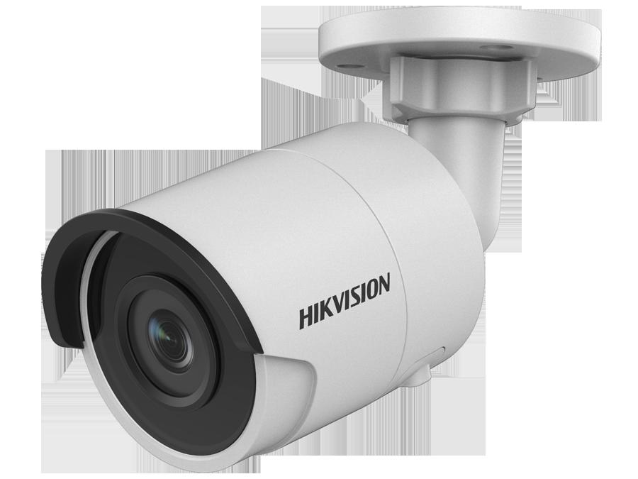 HIK Vision CCTV | Compufin Upington