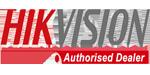 HIK Vision | Compufin Upington