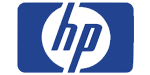 HP | Personal Computer Hardware, Servers & Software | Compufin Upington