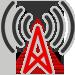 LTE | Compufin Upington