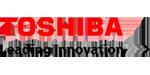 Toshiba | Personal Computer Hardware, Servers & Software | Compufin Upington