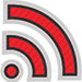 Vodacom Wireless | Compufin Upington